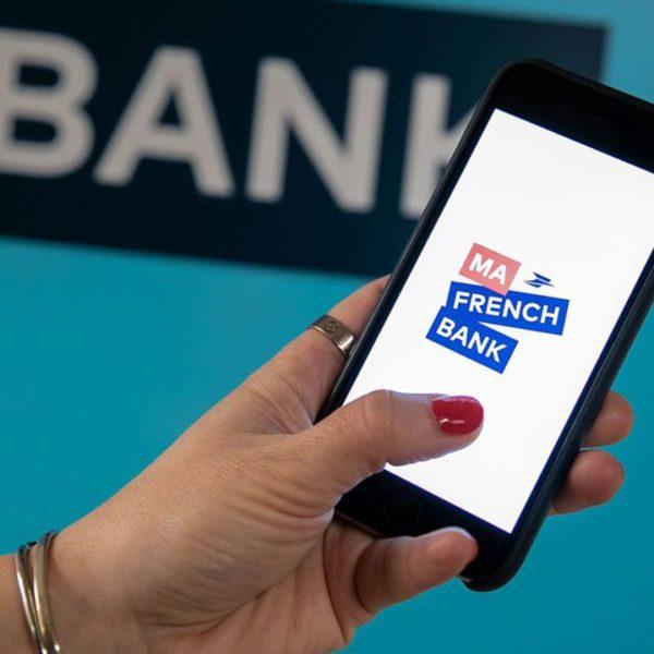 Ma French Bank avis
